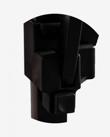 baranum-acier-6m-x-3m-gris-barnum-tonnelle pliante-barnum pas cher