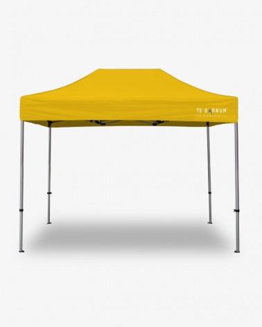 barnum-aluminium-section-45-2m-x-3m-jaune