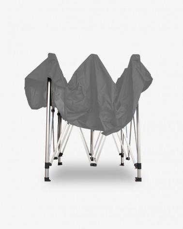 barnum-plier-aluminium-section-45-2m-x-3m-gris