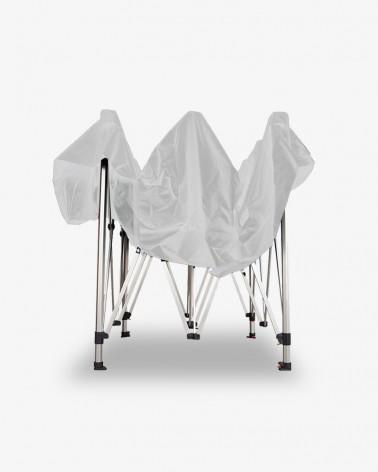 barnum-plier-aluminium-section-45-2m-x-2m-blanc